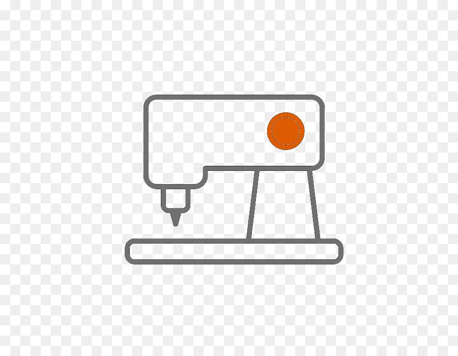 Zomba, Malawi Sitio Web De Producción De Mercado - antigua máquina ...