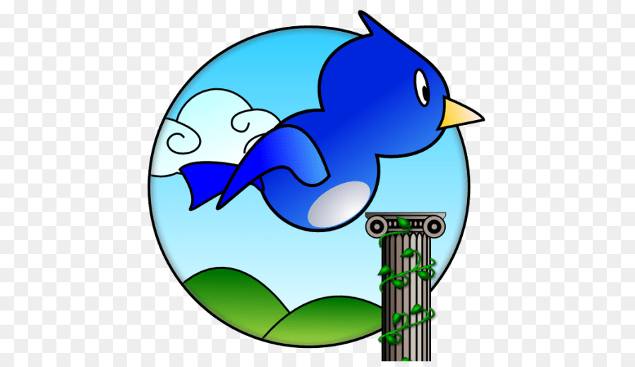 download flappy bird for android
