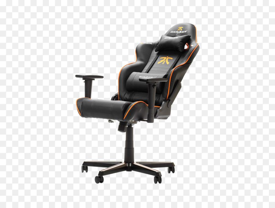 Ohfh11n Dxracer Stühle Gaming Und Formel Serie Schwarz wn0PXN8OkZ