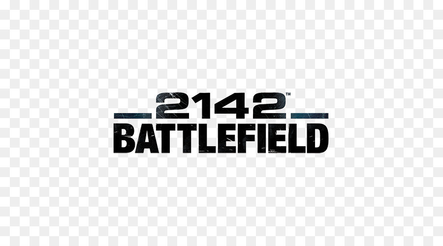 Battlefield 2142 Booster Pack Northern Strike Text png download