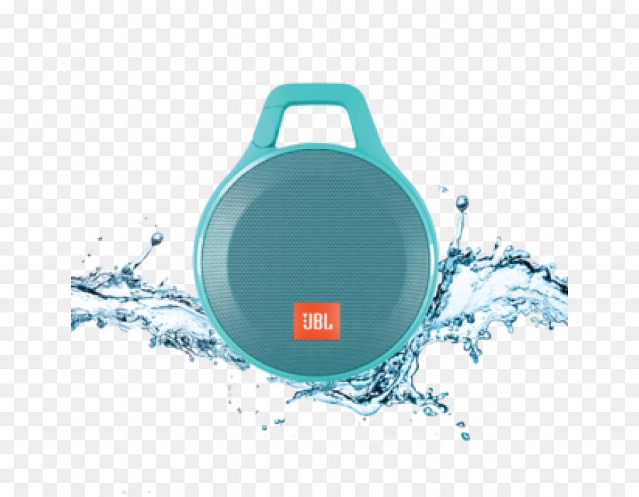 JBL Clip 2 JBL Flip 3 JBL Clip 3 Portable Bluetooth Speaker Wireless speaker JBL Clip+ - png download - 700*700 - Free Transparent Jbl Clip 2 png Download.