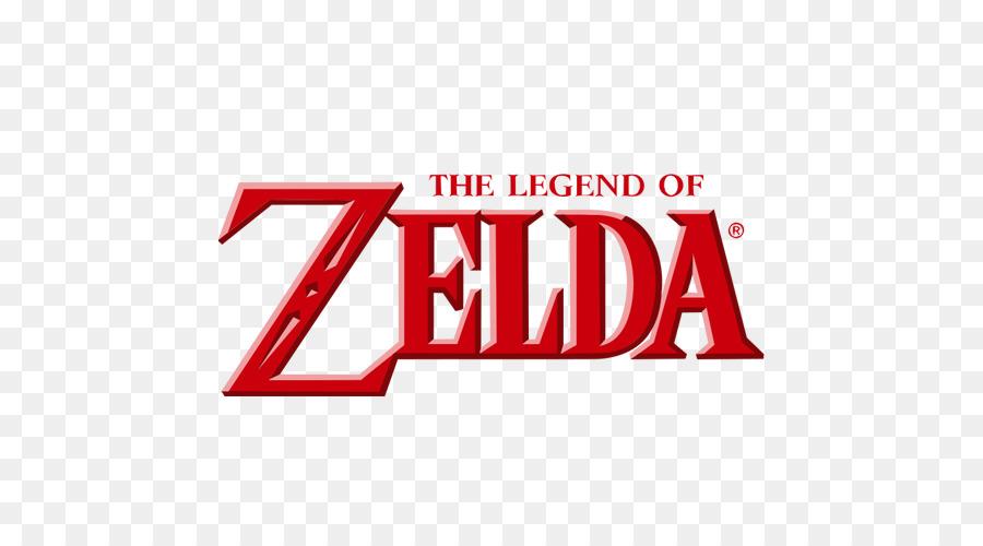 download zelda ds games