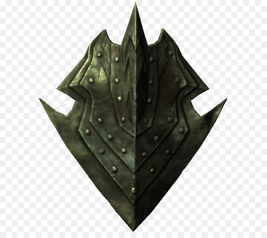 The Elder Scrolls IV: Oblivion Perisai Armor Nexus Mods Video Game