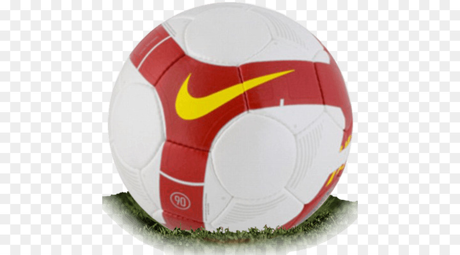 Sepak Bola Adidas Torfabrik Nike Ordem 4 Bola - bola - Unduh Bola ... 8452c42817731