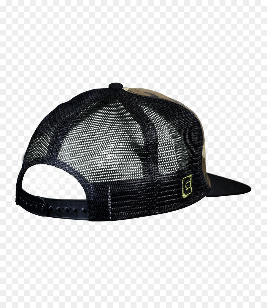 c2d49b45c80 Baseball cap TRUCKER HAT  Black - baseball cap png download - 835 1026 -  Free Transparent Baseball Cap png Download.