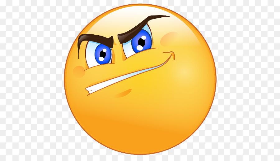 Emoji Emoticon Smiley Fussball Wm Emoji Png Herunterladen