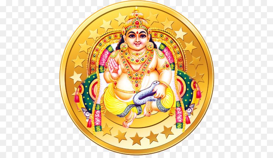 Lakshmi Place Of Worship png download - 512*512 - Free Transparent