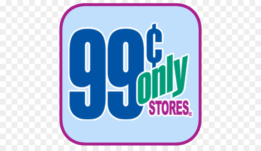99 cent store application download