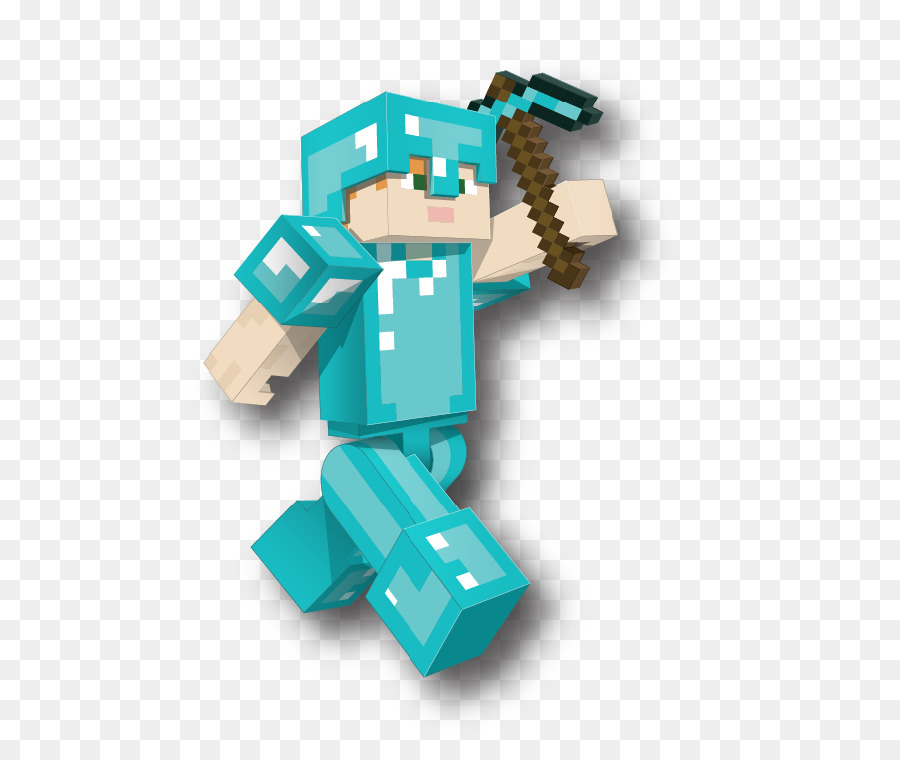 Roblox La Figura De Minecraft Accion Y Figuras De Juguete