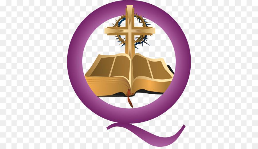 Bibel Quiz Quiz Fragen Und Antworten Gk Quiz Testen Sie Ihr
