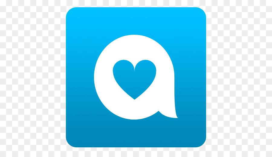 So erfreuen sich auch Online Dating Apps immer.