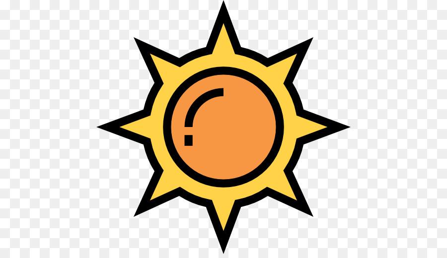 Youtube Logo png download - 512*512 - Free Transparent Logo