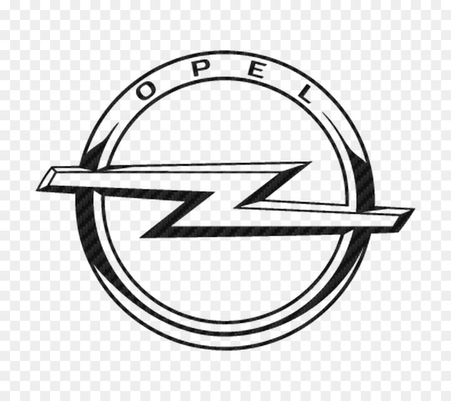 Opel Astra Car General Motors Vauxhall Motors