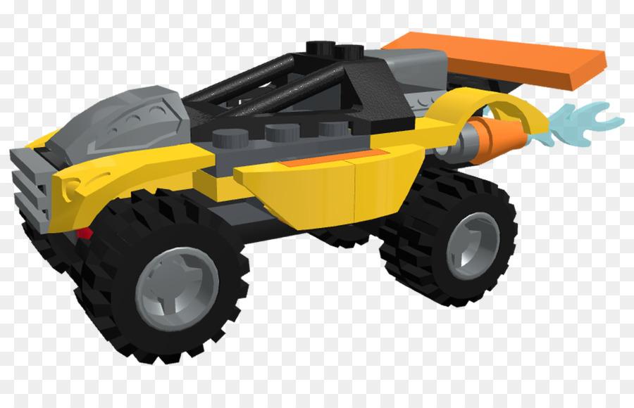 Kfz Reifen Auto Rad Produkt Auto Png Herunterladen 1440 900