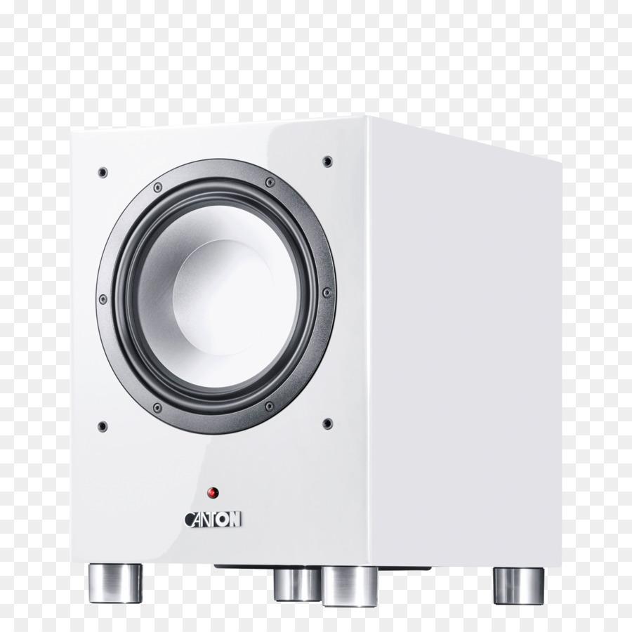Speaker Cartoon png download - 1400*1400 - Free Transparent