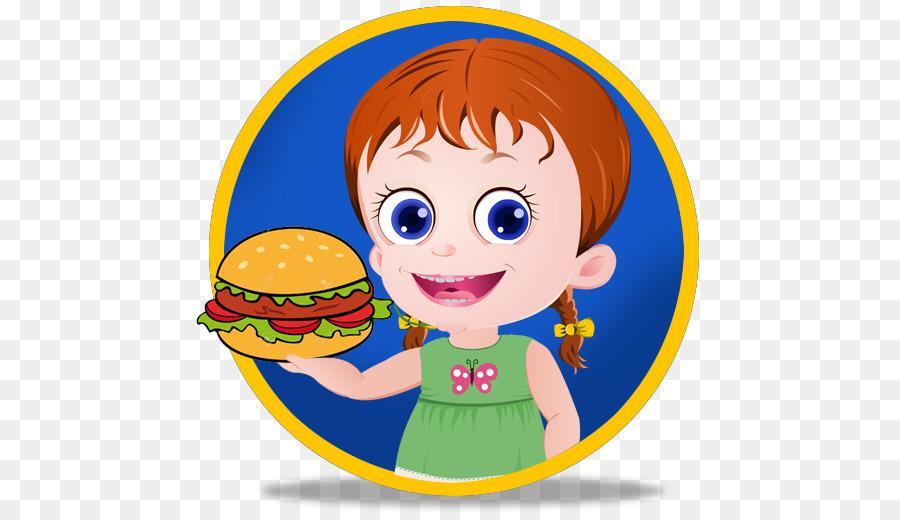 Juegos Para Niños Bebé Globos De Cocinar Pavo De Juegos De