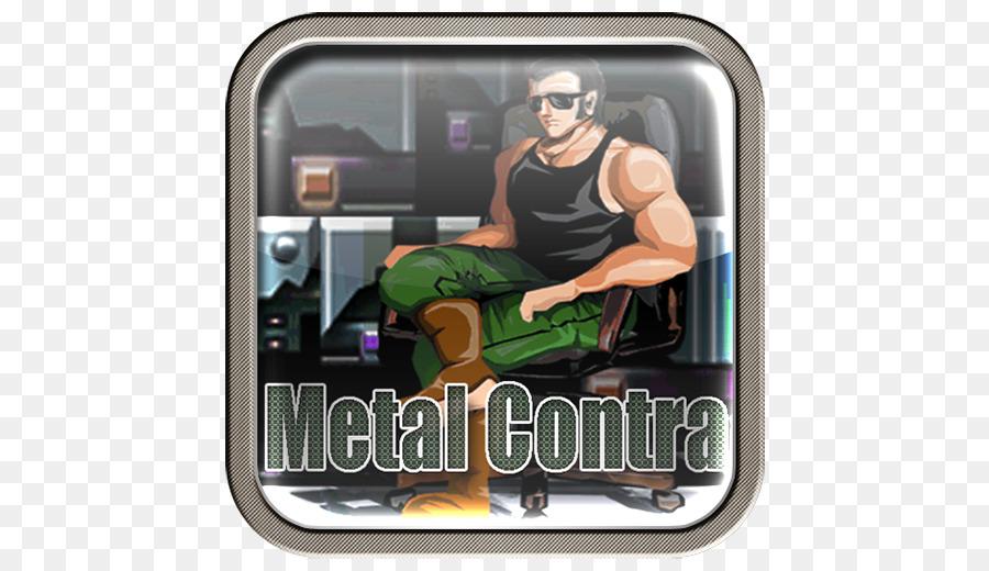 Telecharger gratuit syberia 3 pc jeu et torrent » télécharger gratuit.
