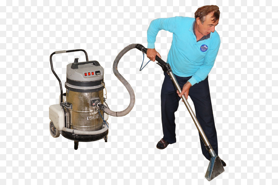 Vacuum Cleaner Carpet Shine Cleaning Company House Png 600 599 Free Transpa