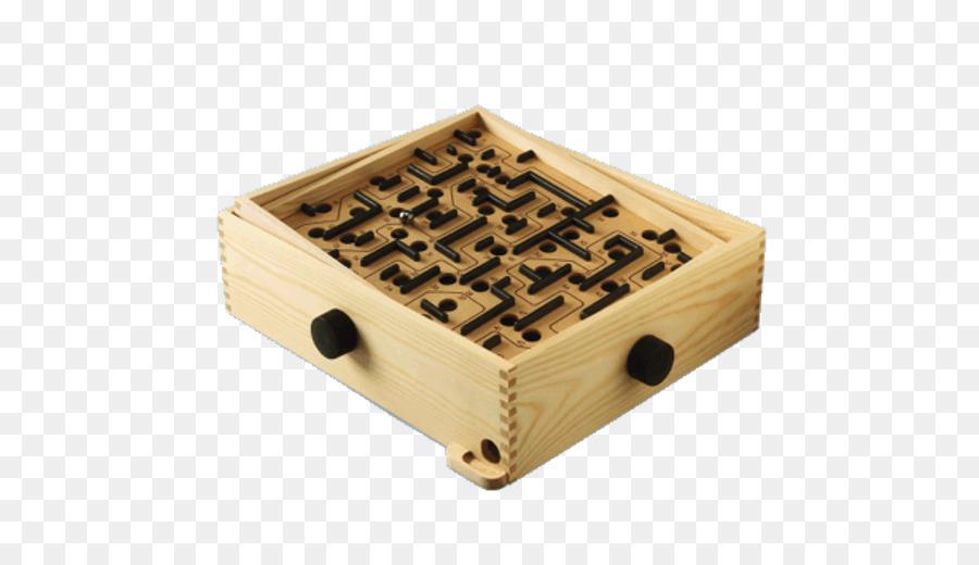 Wood Board png download - 512*512 - Free Transparent
