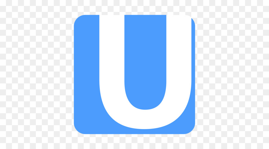 Ustream downloader how to download ustream videos to local disk?