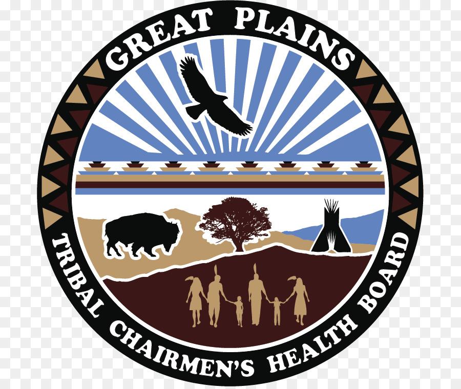 Great Plains Tribal Chairmen S Health Board Sioux San Hospital