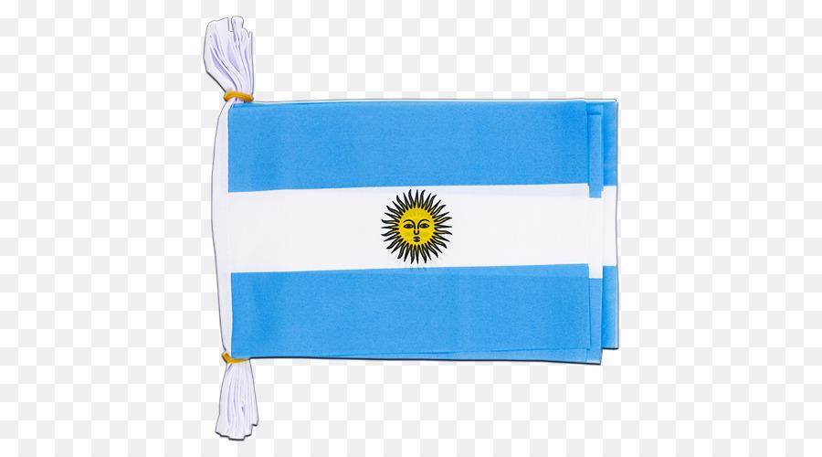 Flag Of Argentina Flag Of Argentina Length Fahne Flag Png