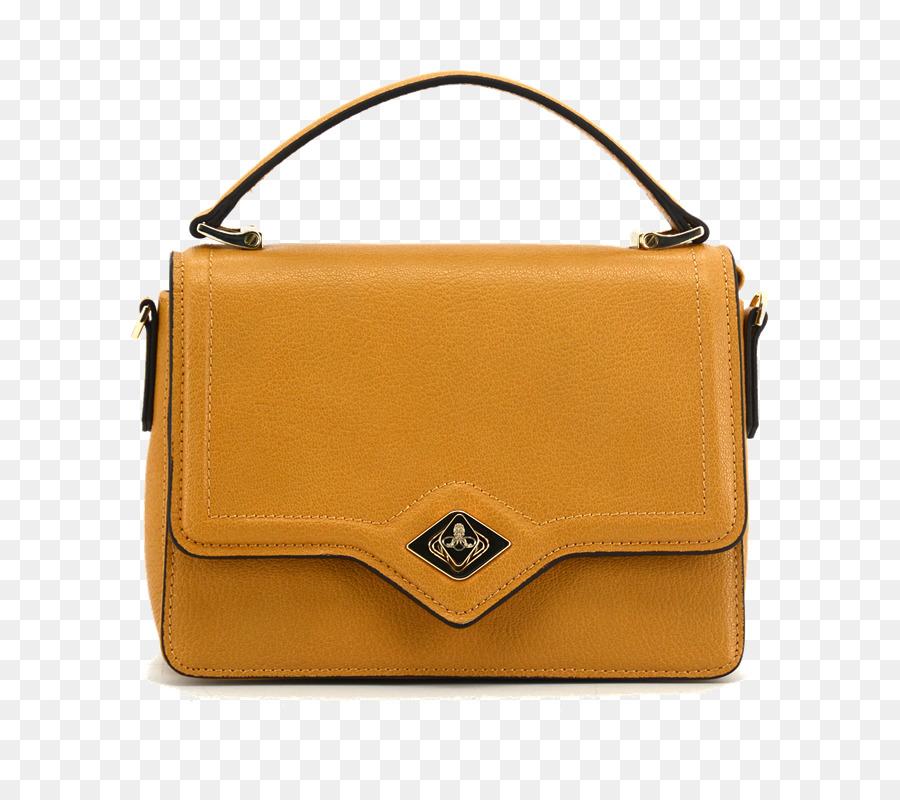 44595ebaaf28 Handbag Leather Crossbody Tod s Shoulder bag M - png download - 800 800 -  Free Transparent Handbag png Download.