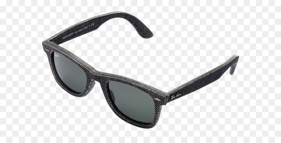 d09e15d6b6 Sunglasses Ray-Ban Round Metal Fashion Quay Australia HIGH KEY Ray-Ban  RB4181 - sunglasses png download - 1000 500 - Free Transparent Sunglasses  png ...