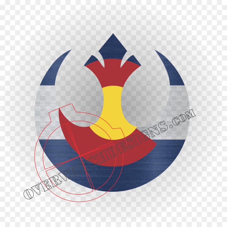 film director screenwriter star wars logo star wars png download