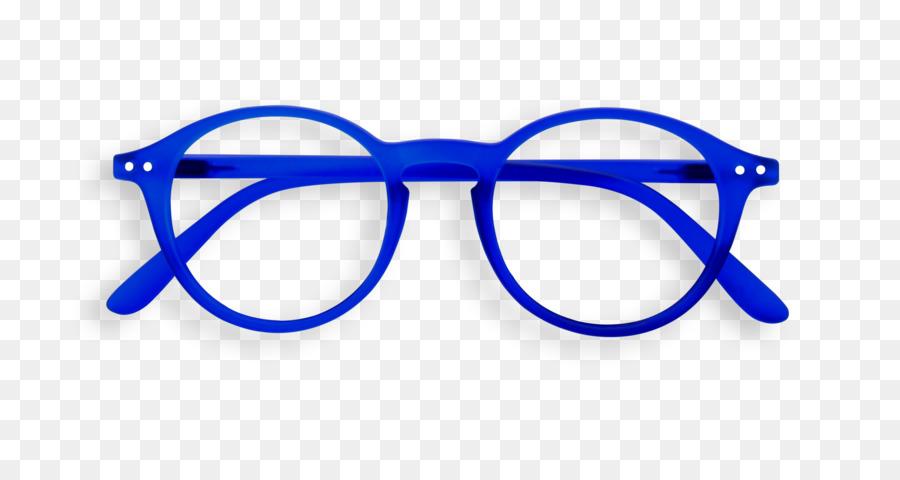 42d5f65fd88fe IZIPIZI Forme  D Óculos de sol Izipizi  C Letmesee Óculos de Leitura -  óculos