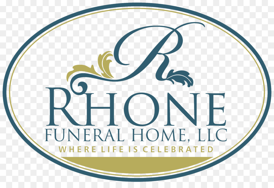 Rhone Funeral Home Service Business Event Management Finch Funeral