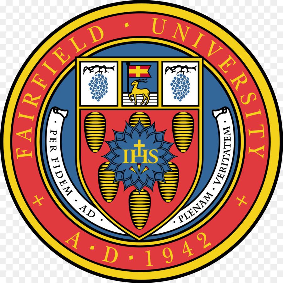 Fairfield University Sacred Heart University Marist College School School 12001200 Transprent Png Free Download Circle Area Organization