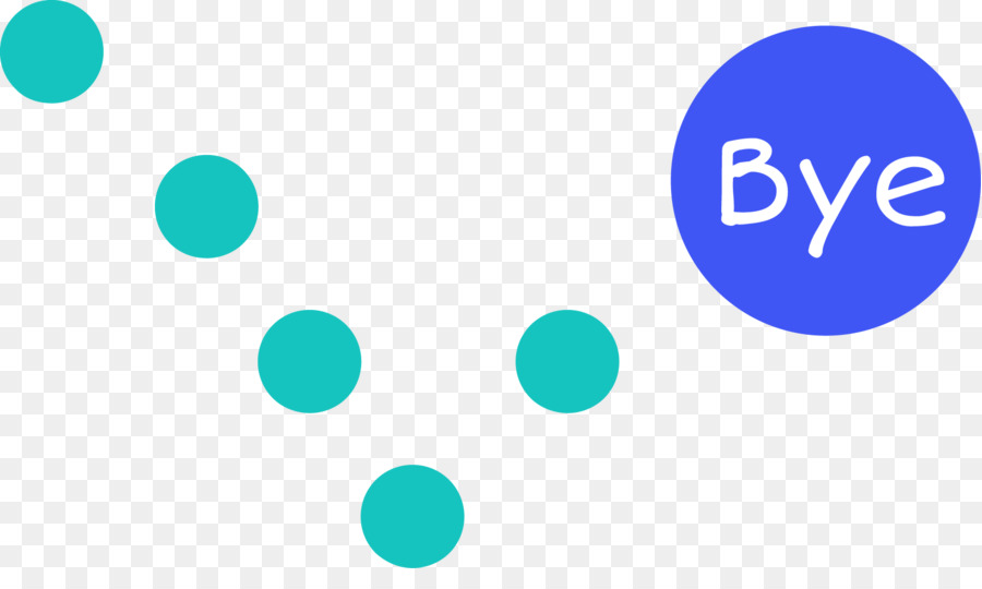 Logo Blue png download - 1773*1027 - Free Transparent Logo png Download