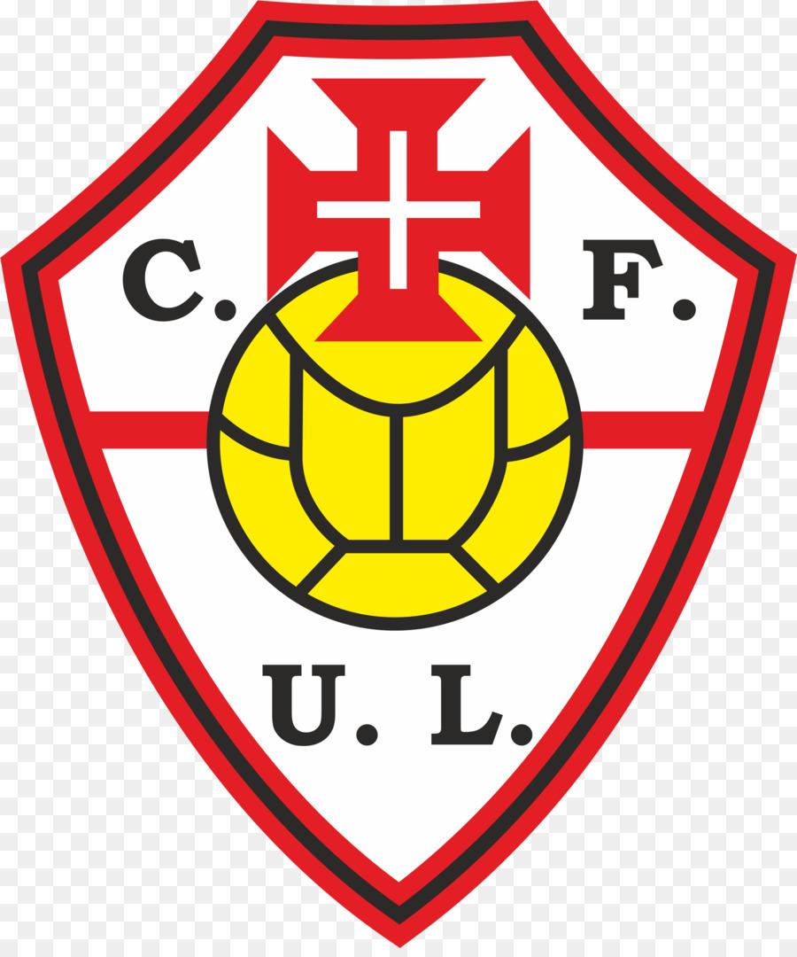 Portugal National Football Team Portugiesischen Third Division