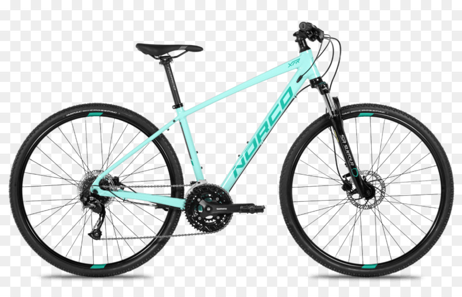 1a7e12a2c75 Giant Bicycles Mountain bike Giant Escape 3 Giant FastRoad CoMax 1 ...