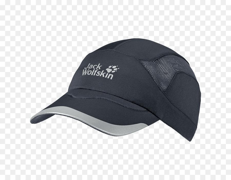 ef8a5dbfe62 Baseball cap Nike Youth Metal Swoosh Kids  Cap Hat - baseball cap png  download - 700 700 - Free Transparent Baseball Cap png Download.