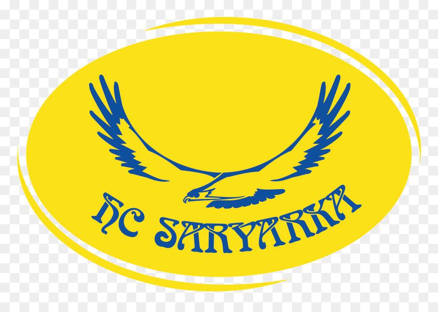 Saryarka Karagandy Karaganda Kasachstan Hockey Meisterschaft