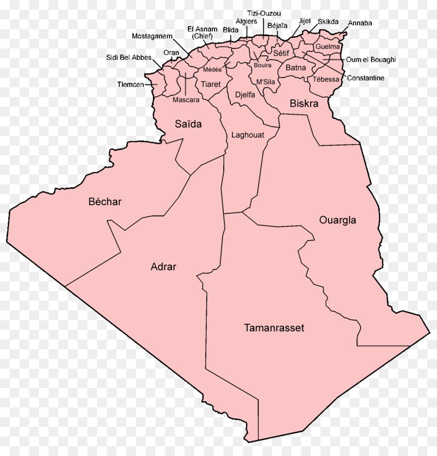Batna Province Blida Province Wilayah Djelfa Province Bejaia ...