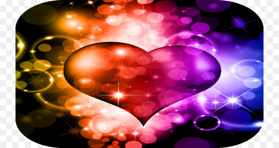 Desktop Wallpaper Romantic Love Live Wallpaper Image Romance Png