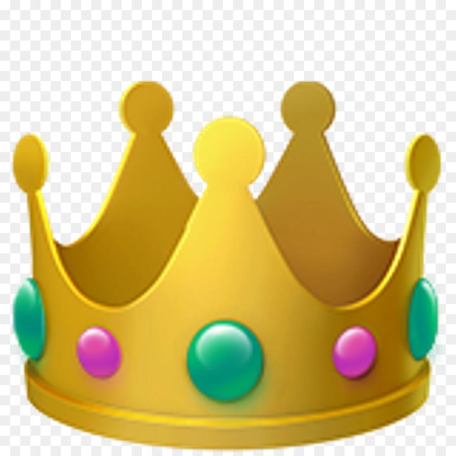 Emoji emoji domain sticker yellow fashion accessory png