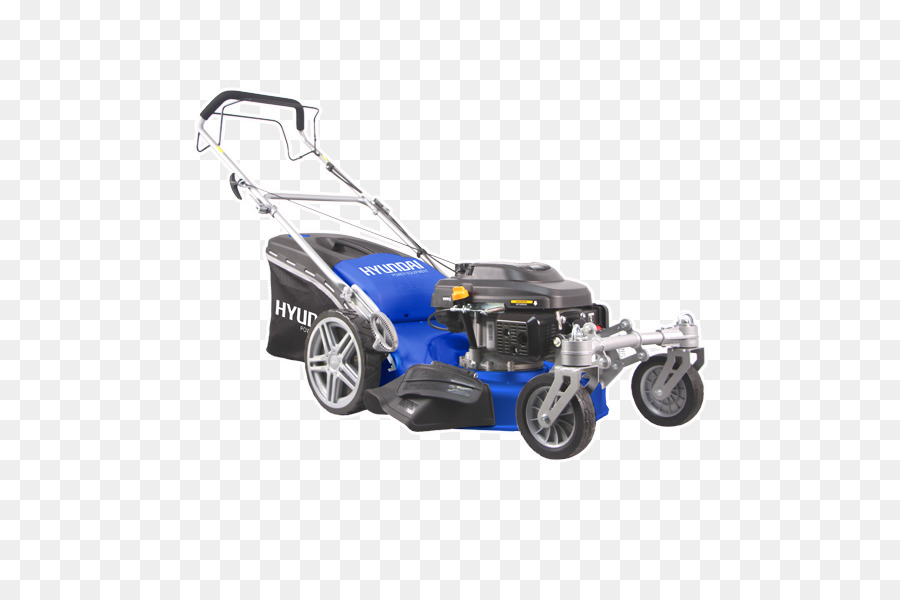 Lawn Mowers Riding mower Electric motor Allegro Car - png download ...
