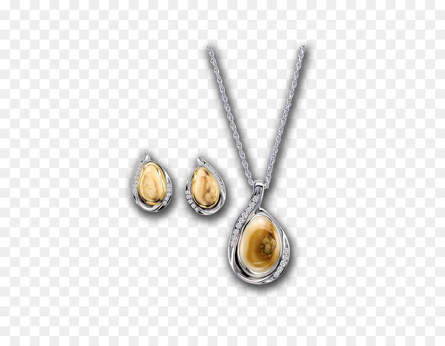 Earring Locket Body Jewellery Human
