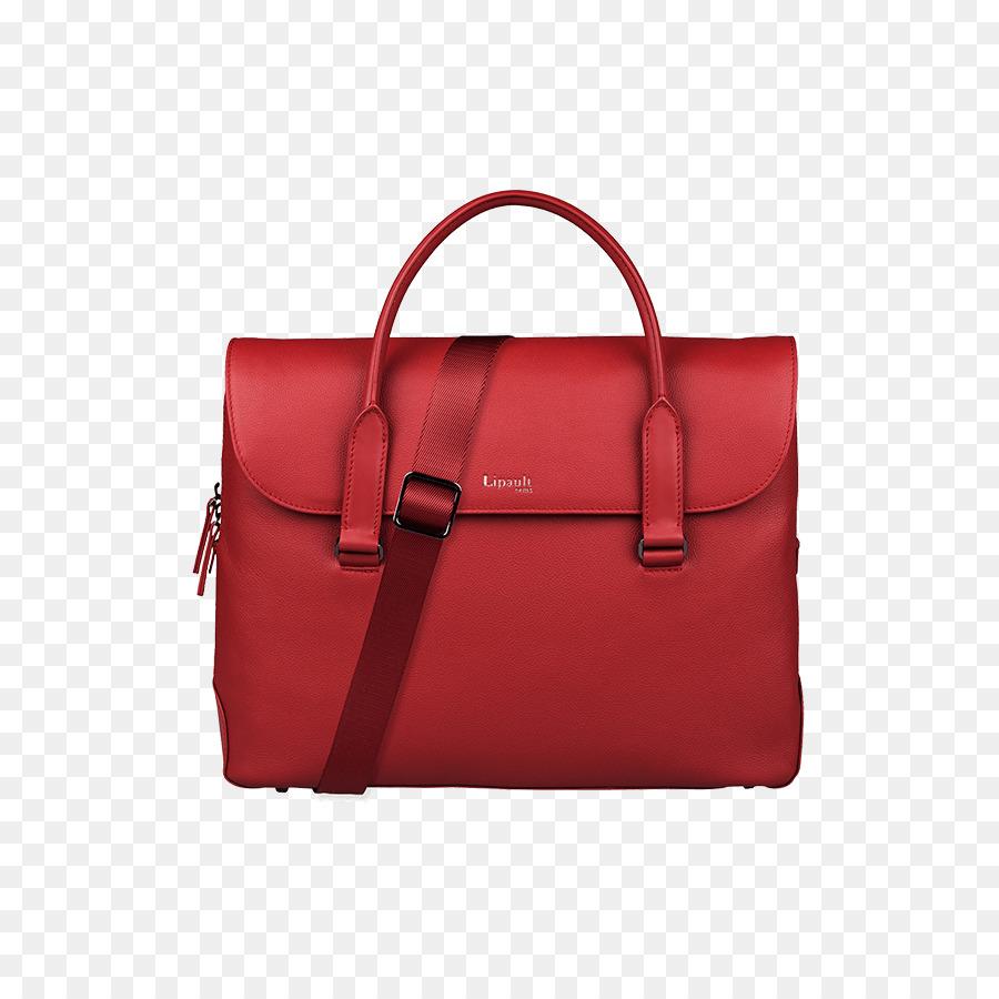 6213c60f8c3b4 Aktentasche Handtasche Lipault Rucksack Einkaufen - Rucksack png ...