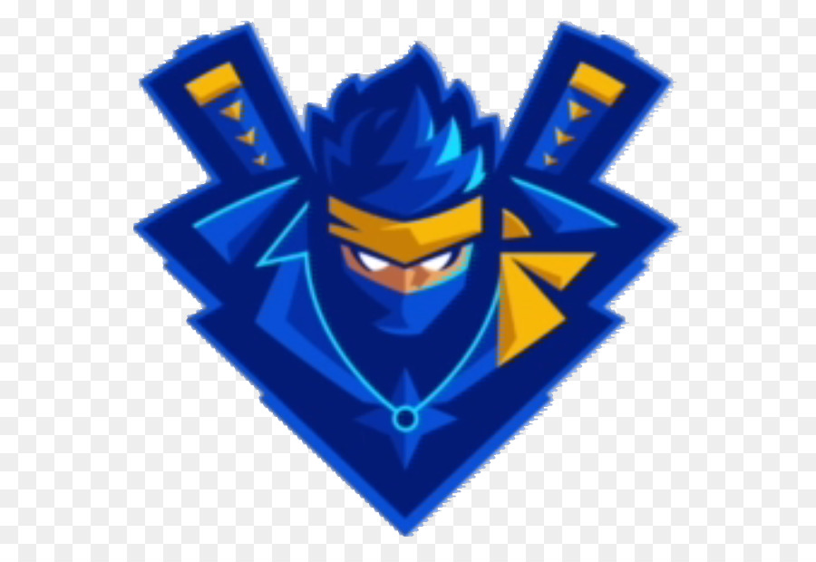 fortnite fortnite battle royale youtube yellow cobalt blue png - youtube fortnite logo