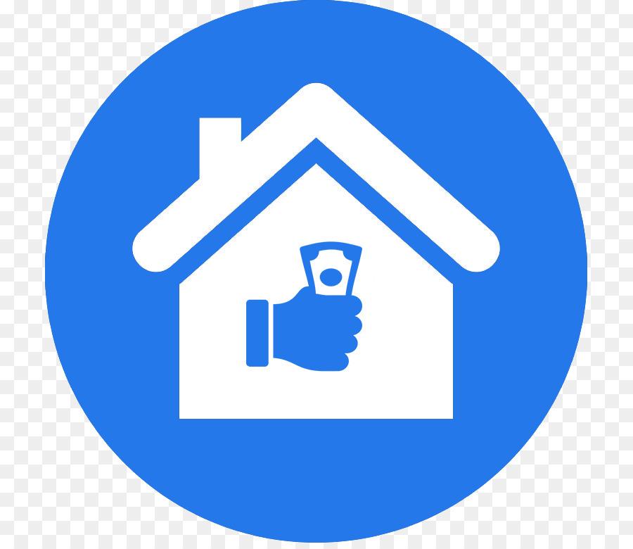 Google Logo Background png download - 771*780 - Free