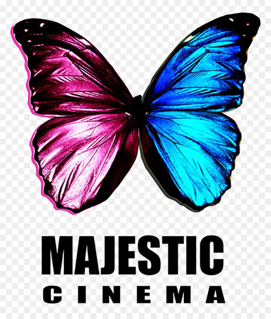 MBC2 GRATUITEMENT FILM TÉLÉCHARGER