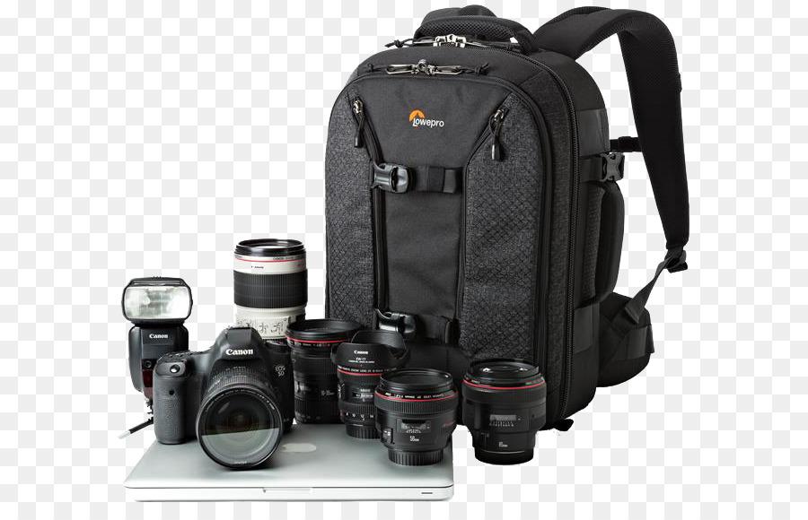 34fa64971d Lowepro Pro Runner BP 450 AW II Lowepro Pro Runner BP 350 AW II Lowepro  ProTactic AW Camera Lowepro Flipside Trek BP 250 AW - flash cartridge png  download ...
