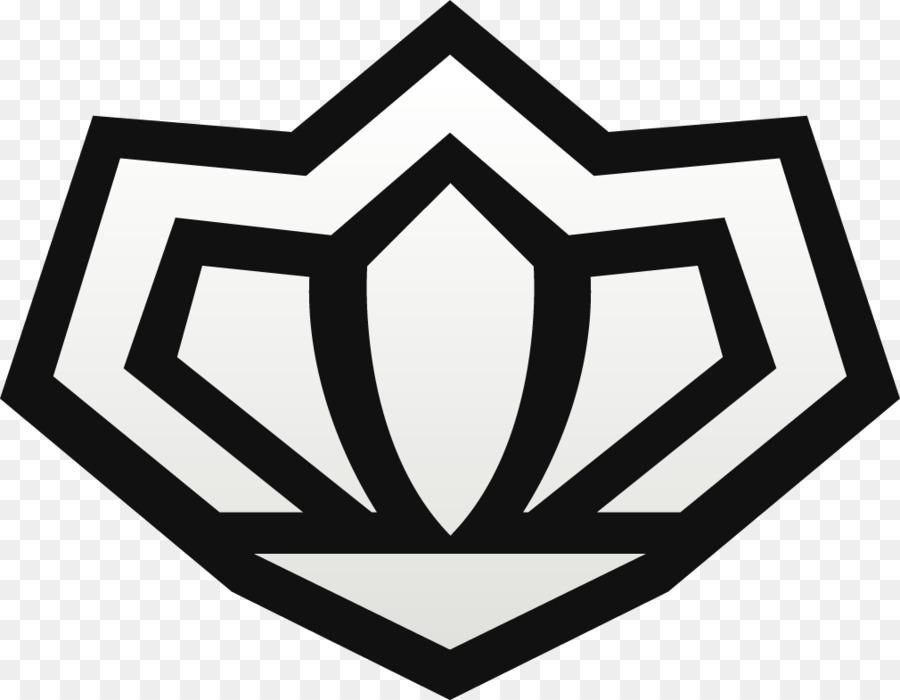 Mount Blade Warband Enemy Territory Quake Wars Desura Video