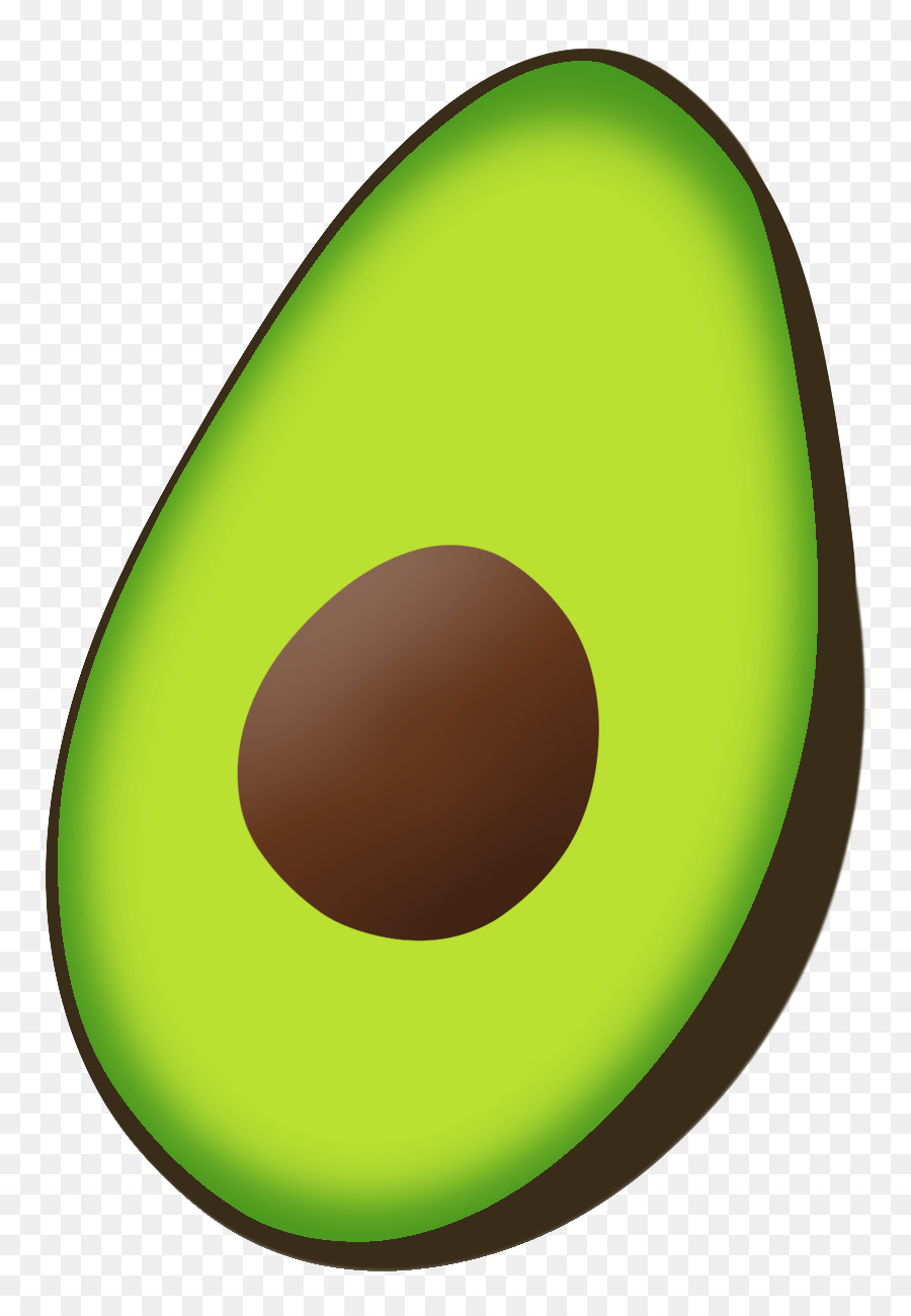 A sexy college professor is to investigate a sudden avocado shortage What she finds is a government plot to use the avocado shortage as a cover for capturing the