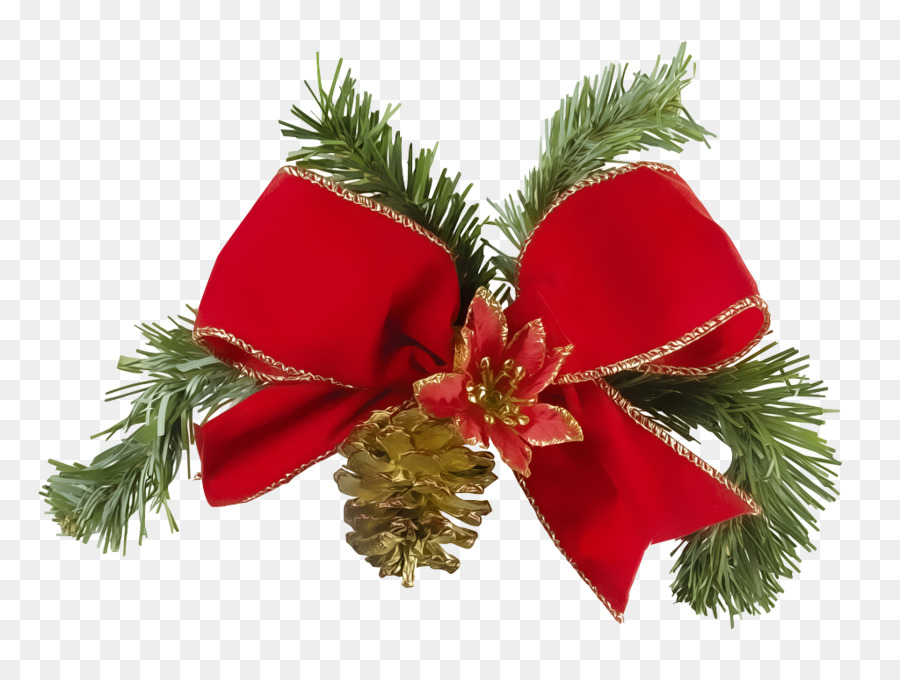 weihnachts video clips kostenlos